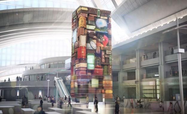 novo-terminal-do-aeroporto-em-los-angeles-e-pura-interacao