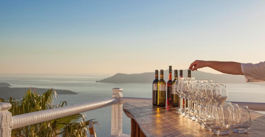 winerist-site-reune-o-melhor-do-enoturismo-para-os-apaixonados-por-vinhos