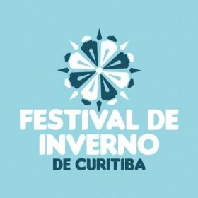 festival-inverno-curitiba