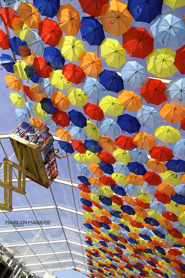 guarda-chuvas-agueda-2
