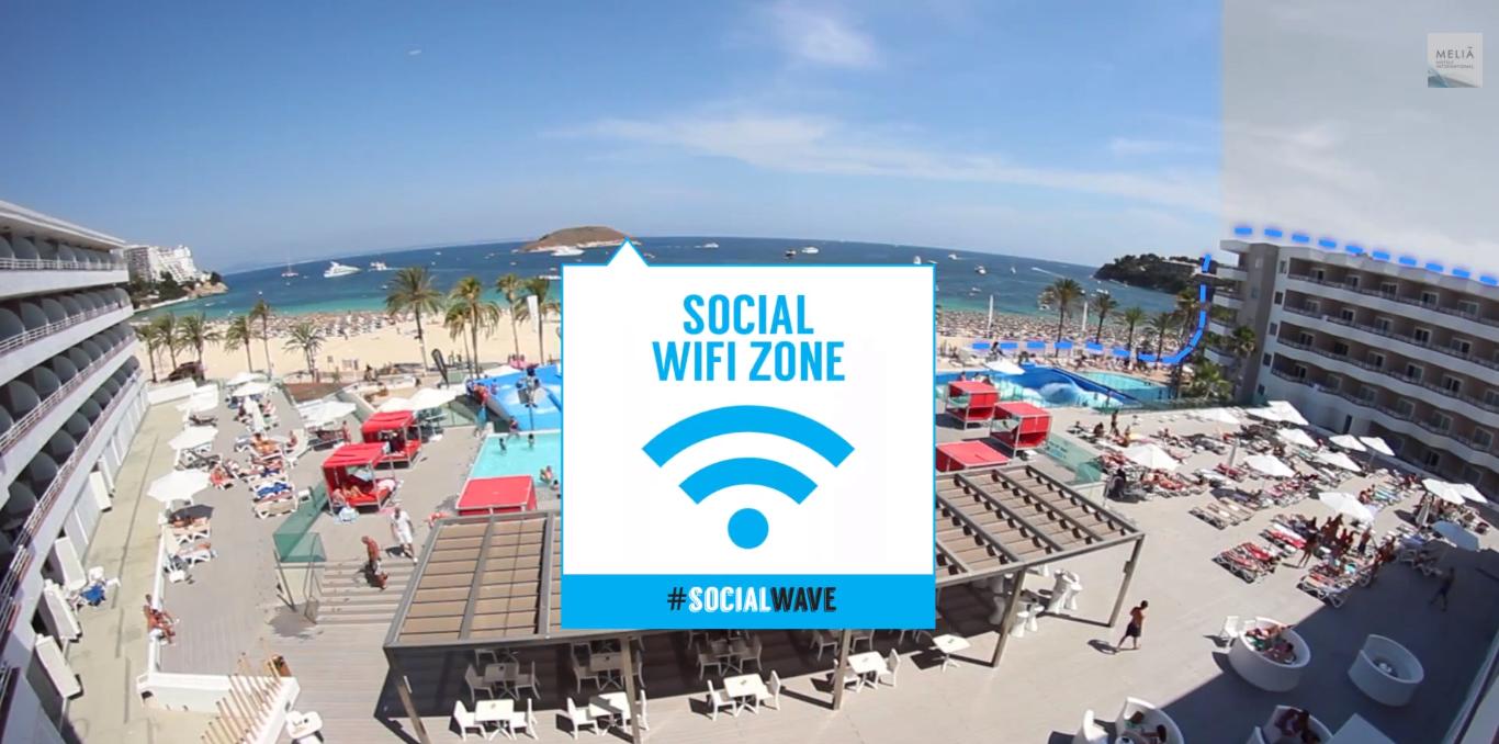 hotel-social