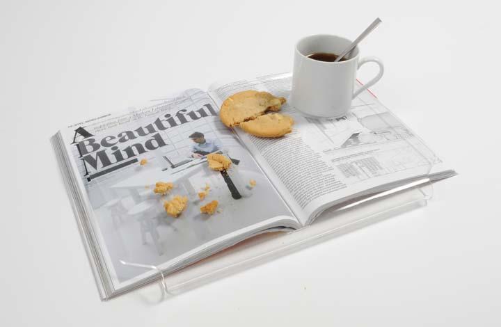 ler-comer-2