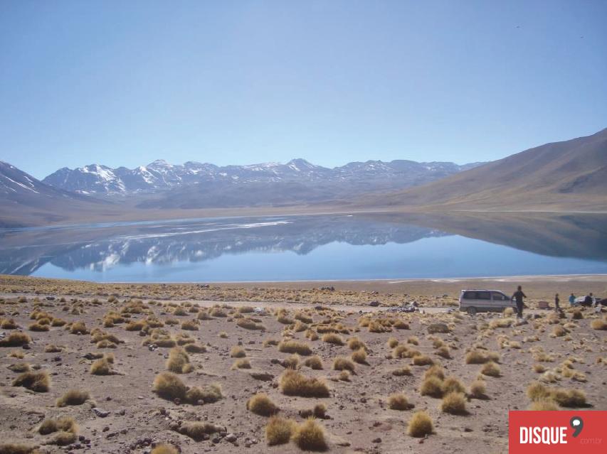 Vayable-Atacama-Disque9