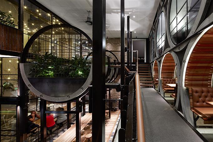 melbourne-hotel