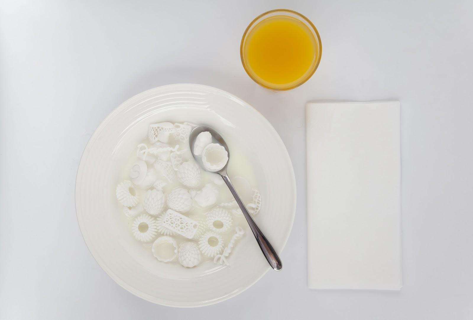 comida-direto-da-impressora-3d-1