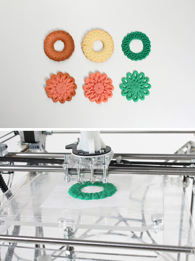 comida-direto-da-impressora-3d-biscoito