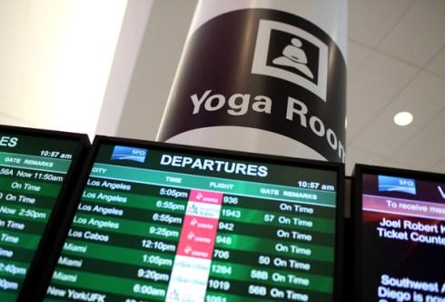 sala-de-yoga-aeroporto