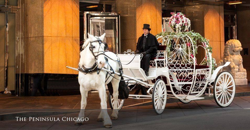 princesa-por-um-dia-no-the-peninsula-chicago