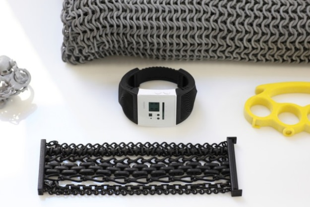 3d-printing-products