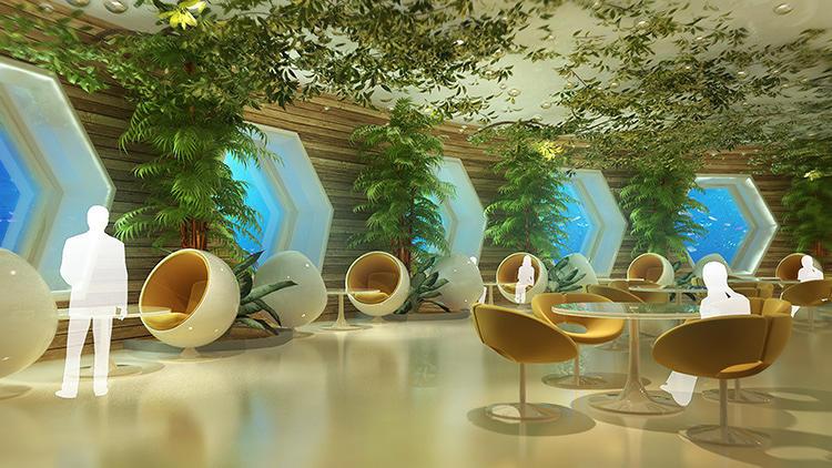 lobby-hotel-flutuante