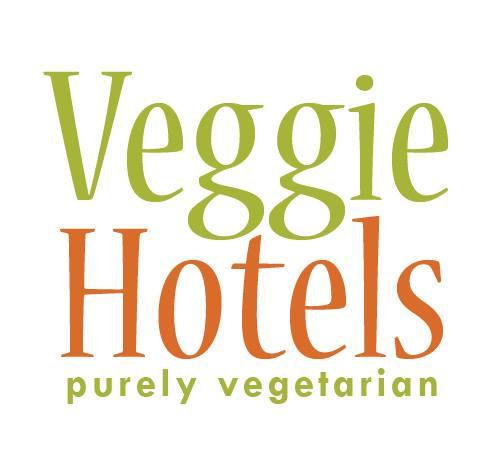 veggie-hotels-veganos