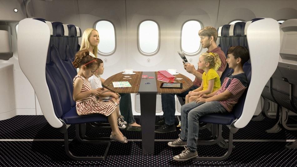 assentos-perfeitos-para-a-viagem-em-familia