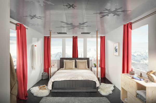airbnb-hospedagem-em-teleferico-nos-alpes-franceses2