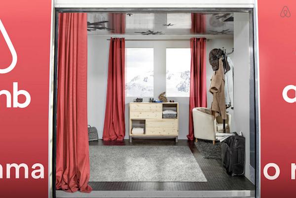 airbnb-hospedagem-em-teleferico-nos-alpes-franceses3