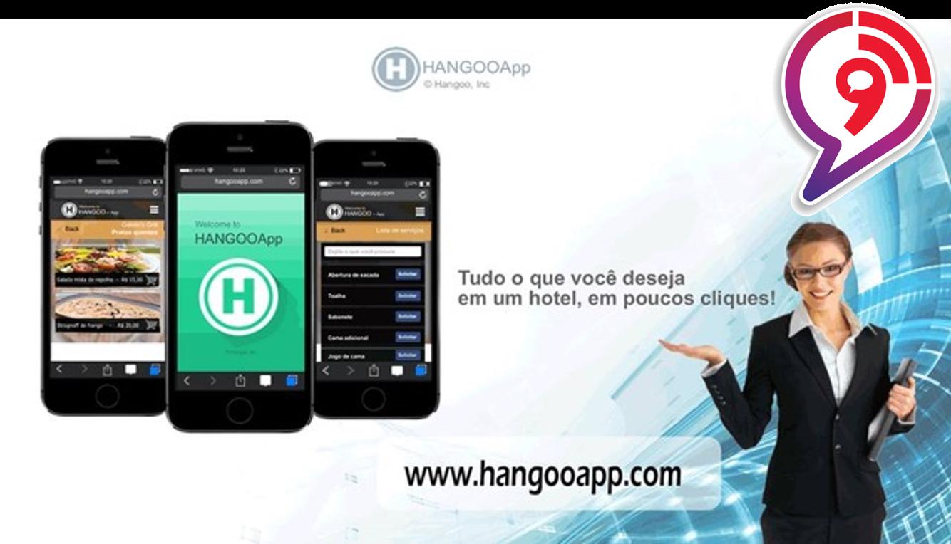 Hangoo SeloD9
