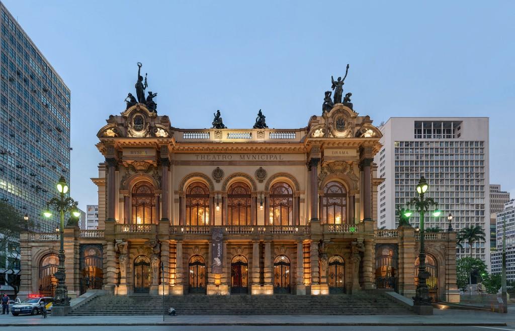 Teatro_Municipal_d9