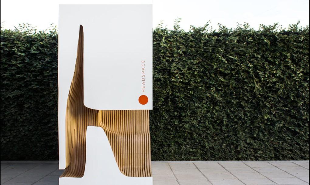 Headspace-by-Oyler-Wu-1-1020x610