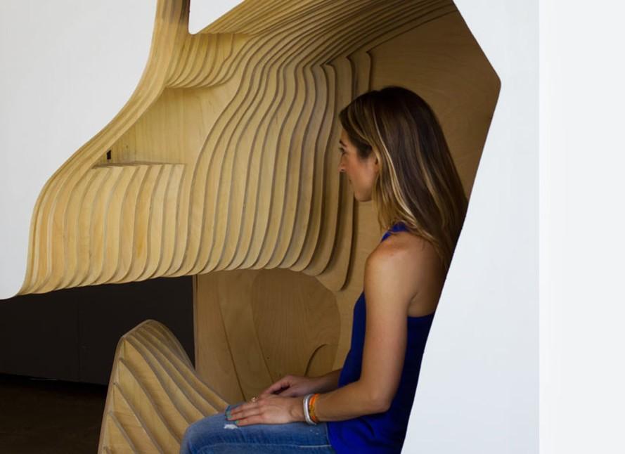 Headspace-by-Oyler-Wu-5-889x646