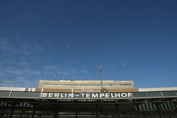 tempelhof-arquitetura-aeroporto-01