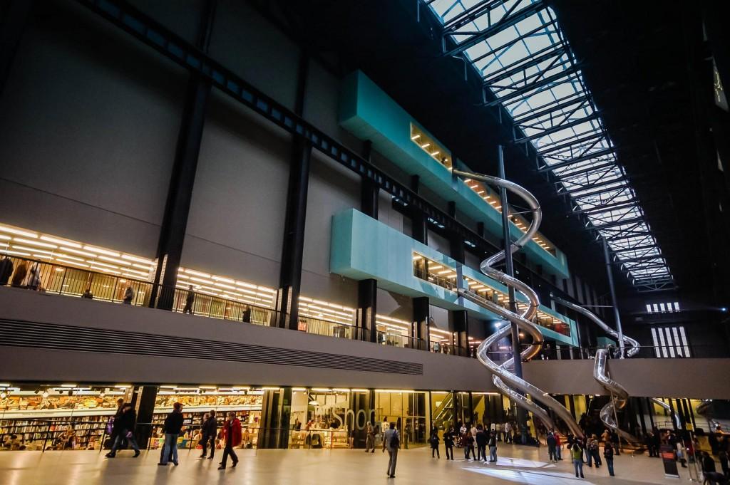 london-tate-modern-inside
