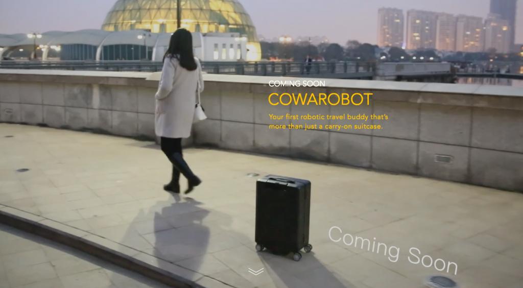 Cowa Robot-disque9-4