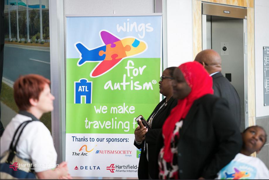 autismo-atlanta