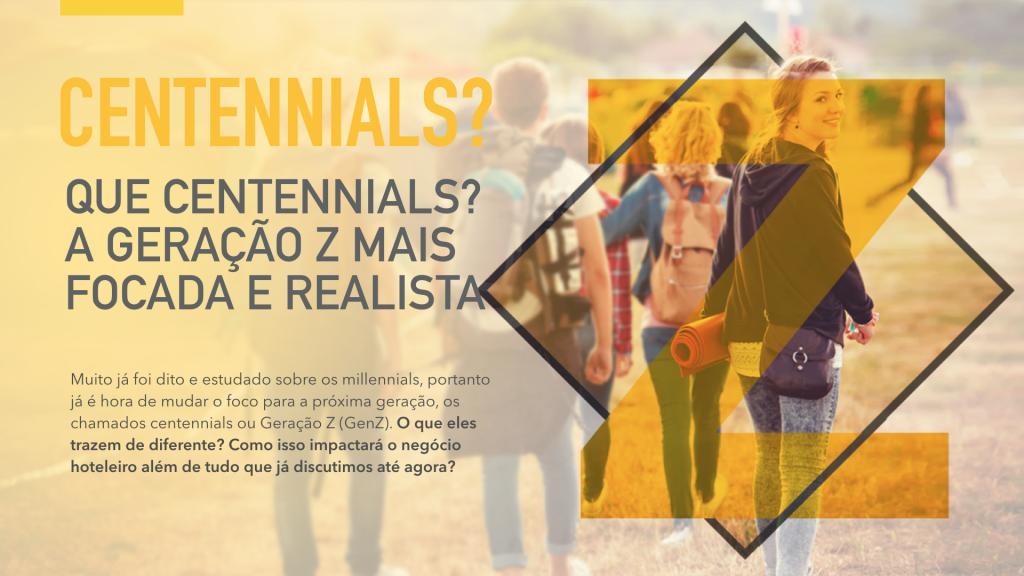 pesquisa_futuro_centenials