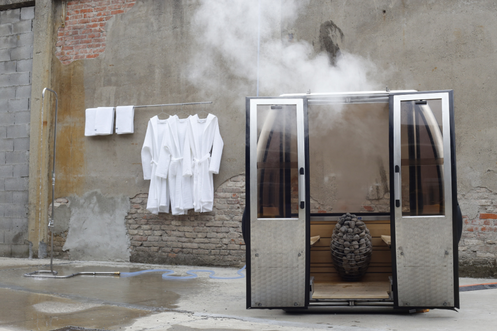 sauna_suica_disque-2