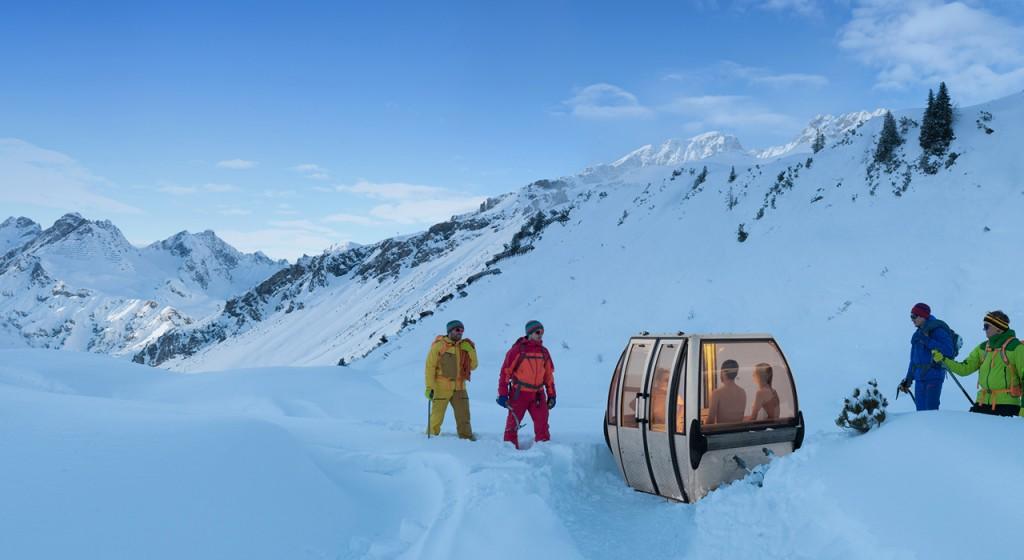 saunagondel-switzerland-spa-gondola-disque9