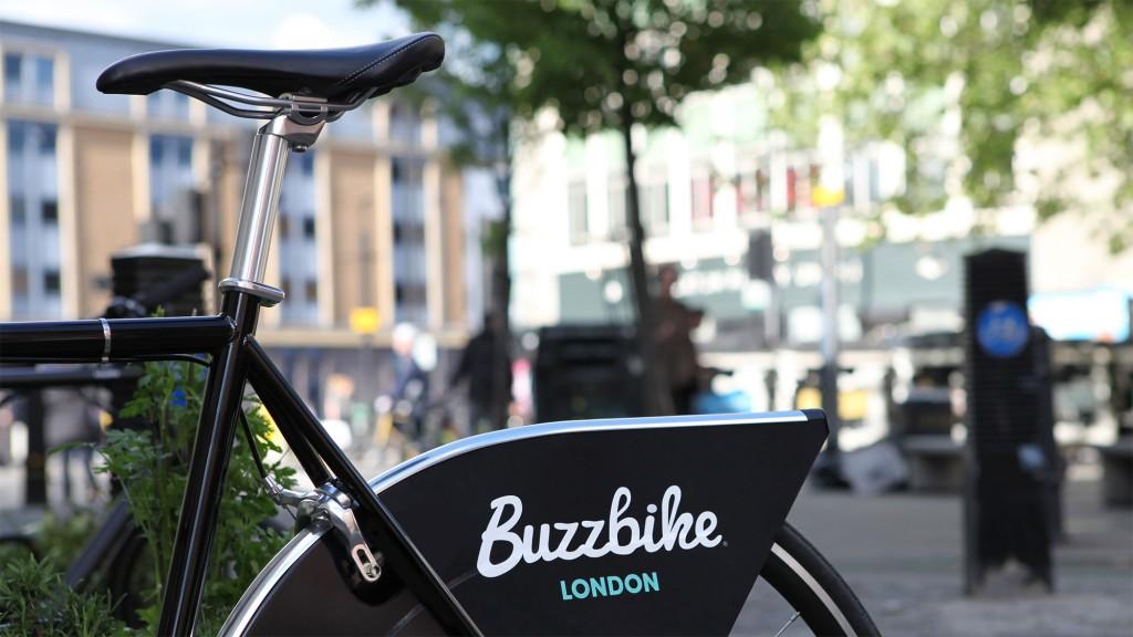 buzzbike_london_disque9