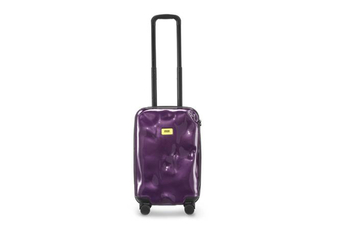 crash-baggage-disque9