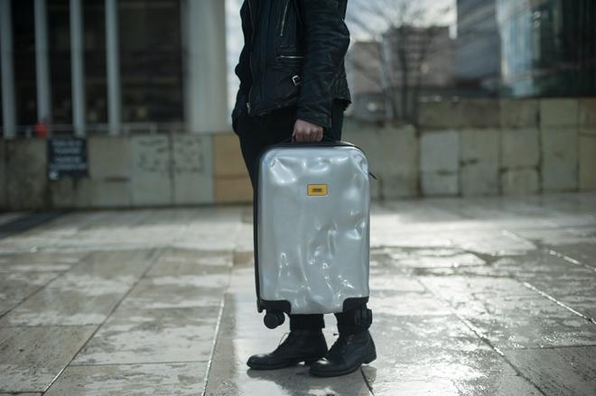 crash-baggage-disque91