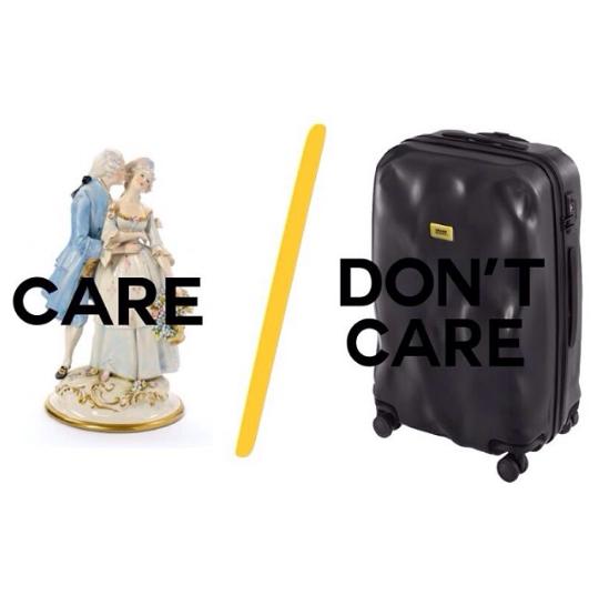 crashbaggage_disque9_2