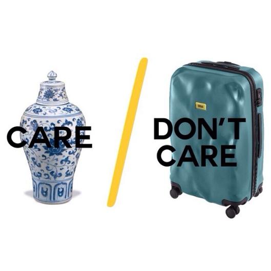 crashbaggage_disque9_4