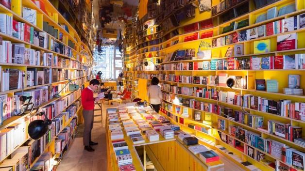 livraria_disque9_londres