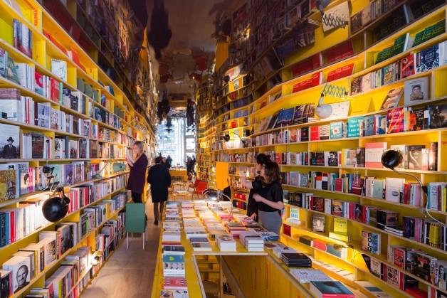 londres_livraria_disque9