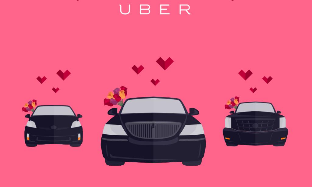 uber-diadosnamorados-disque9