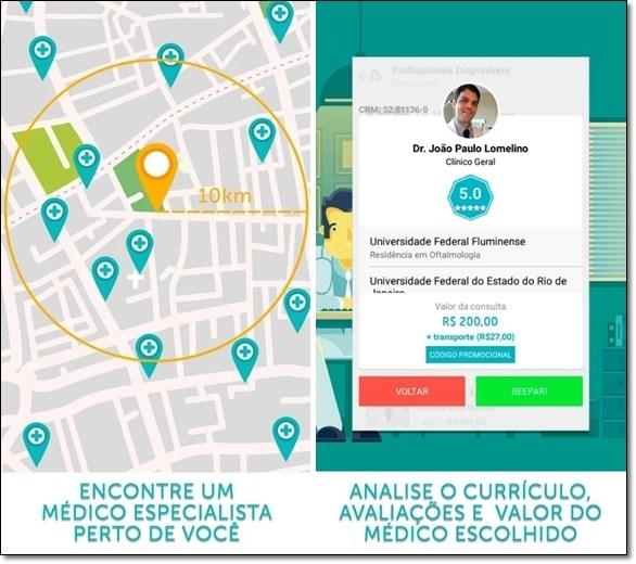 uber_medico_disque9