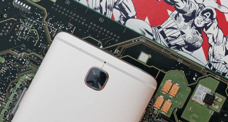 smartphone-back-teaser