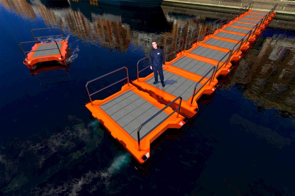 ams-self-driving-boat-roboat-senable-city-1-1500x999