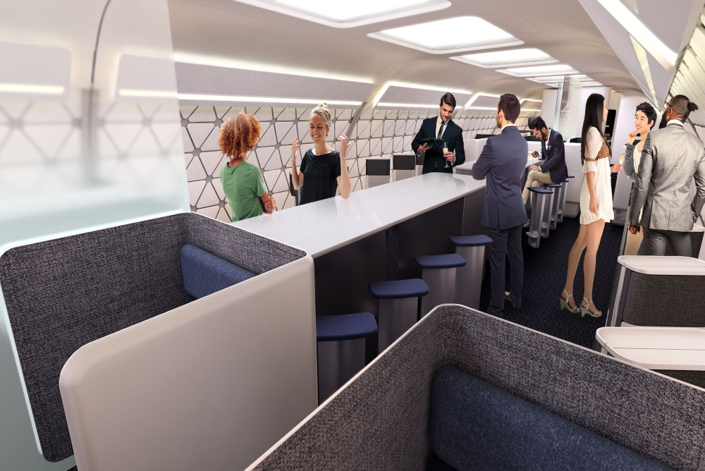 airbus_imagines_introducing_a_variety_of_different_pods