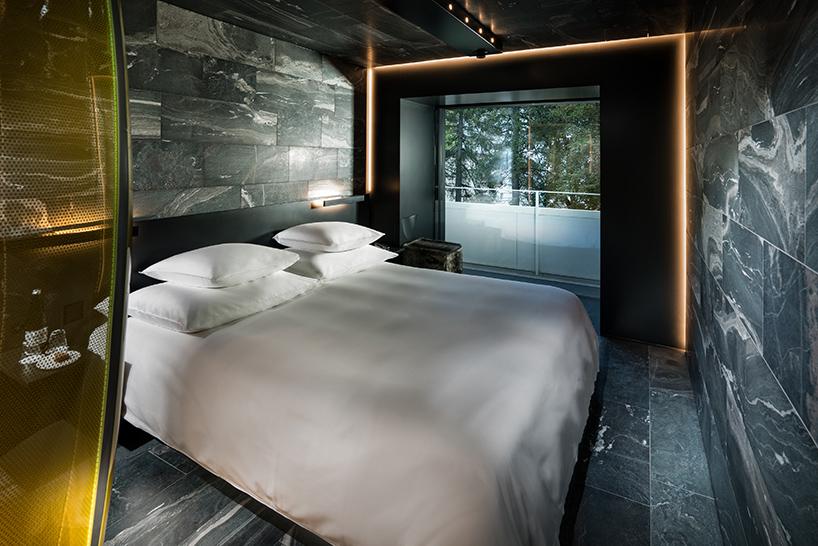7132-hotel-house-of-architects-therme-vals-switzerland-morphosis-architects-thom-mayne-designboom-02