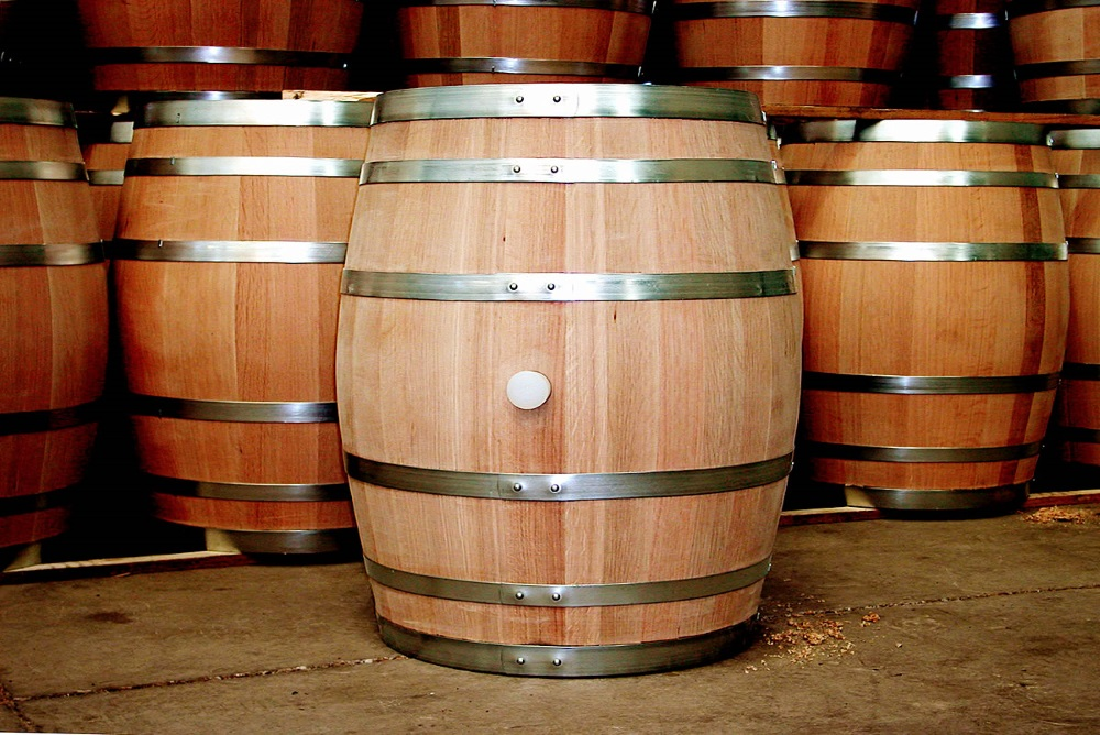 Starbucks_Lets_Coffee_Beans_Soak_In_Oak_Barrels_That_Previously_Housed_Alcohol
