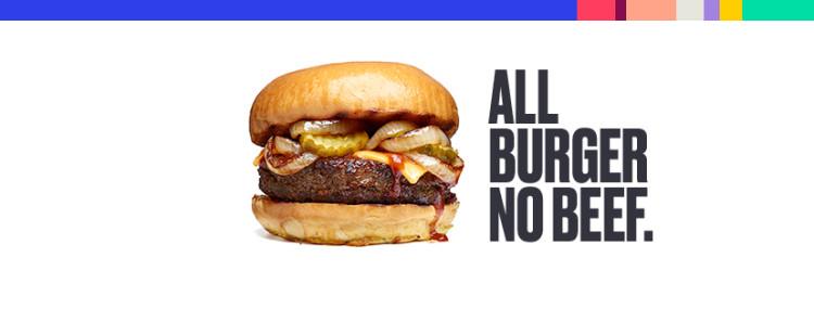 all-burger