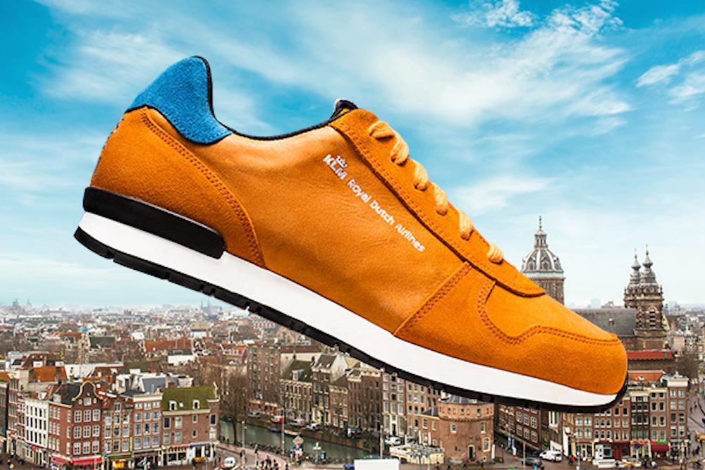 klm-amsterdam-sneaker