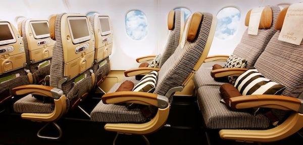 etihad_economy_class_seat