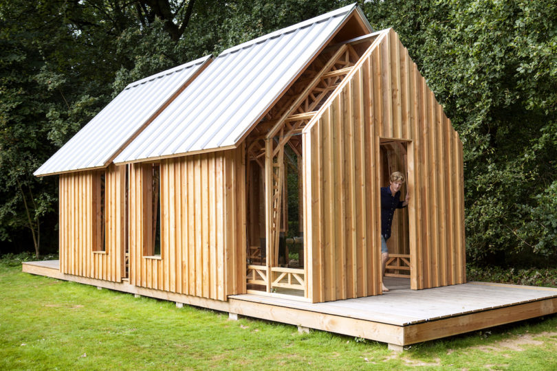 radical-innovation-2017-garden-house-810x540