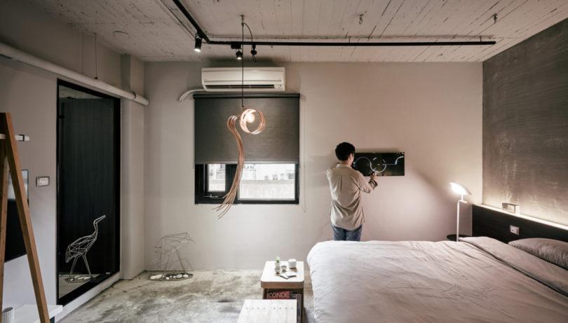 radical-innovation-2017-play-design-hotel-810x461